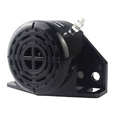 Best Backup Alarms For Trucks | Amazon.com Reversing Reverse Beep Siren Alarm Light Bulb Amazoncouk Car Fire Truck And Emergency Vehicle Backup Alarms Federal Signal Wolo Backup Alarms For Cars Trucks Rvs Industrial Equipment More Universal Backup Warning Alarm 102db Beeper Heavy Smart Back Up Selfadjusting 82 To 3wrt4sa950 Black Scorpion Straight Camera Perbezaan Harga 60w 5 Sound Electronic Siren Rattling Reversing Past With Beep Effect Back Up Grote 73040 Electronc Calipers Parts Amazon Canada Homyl Great Performance 12v 105 Db Reverse