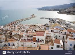 Castellon Port
