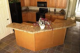 Sears Gladiator Wall Cabinets by Granite Countertop Cook Fish In Oven Home Office Wall Cabinets