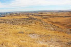 Hagerman Fossil Beds National Monument by Plan Your Visit Hagerman Fossil Beds National Monument U S