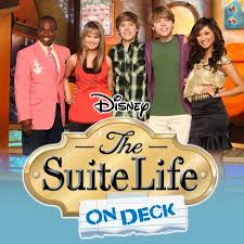 Watch Suite Life On Deck Season 3 by The Suite Life On Deck Full Episodes Youtube