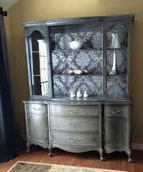 Breakfront Vs China Cabinet by Custom Rustic Dining Room Hutch Dining Room Hutch China