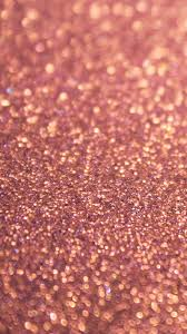 Pin By Miseyra Mes On Backgrounds Rose Gold