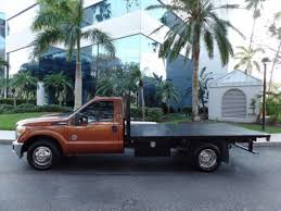 Ford F350 Flatbed Trucks In Florida For Sale ▷ Used Trucks On ... 2011 Ford F350 Flatbed Truck Vinsn1fd8w3g6xbea59720 Crew Cab V8 2001 Ford Super Duty Crew Cab Flatbed Truck Item H159 2015 Alinum Flatbed In Leopard Style Hpi Black W 2012 Flat Bed Truck St Cloud Mn Northstar Sales 2010 Xl 12 Gpm Surplus 2005 4x4 Drw 6 Speed For Sale Greenville Tx 75402 For Sale 1353 Trucks For Sale N Trailer Magazine 2006 Sa Steel Dump 565145 1974 2065319 Hemmings Motor News