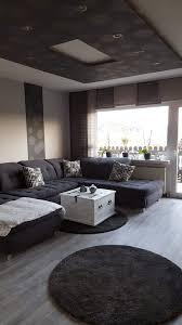 verfuhrerisch wohnzimmer in grau einrichten beige ideen