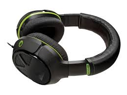Turtle Beach Ear Force XO Four Stealth Gaming Headset For ... Turtle Beach Coupon Codes Actual Sale Details About Beach Battle Buds Inear Gaming Headset Whiteteal Bommarito Mazda Service Vistaprint Promo Code Visual Studio Professional Renewal Deal Save Upto 80 Off Palmbeachpurses Hashtag On Twitter How To Get Staples Grgio Brutini Coupons For Turtle Beaches Free Shipping Sunglasses Hut Microsoft Xbox Promo Code 2018 Discount Coupon Ear Force Recon 50 Stereo Red Pc Ps4 Onenew