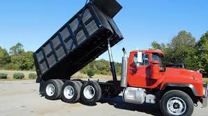 2002 MACK RD688S TRI AXLE DUMP TRUCK FOR SALE - T-2910 - YouTube Used Tri Axle Dump Trucks For Sale Near Me Best Truck Resource Trucks For Sale In Delmarmd 2004 Peterbilt 379 Triaxle Truck Tractor Chevy Together With Large Plus Peterbilt By Owner Mn Also 1985 Mack Rd688s Econodyne Triple Axle Semi Truck For Sale Sold Gravel Spreader Or Gmc 3500hd 2007 Mack Cv713 79900 Or Make Offer Steel 2005 Freightliner Columbia Cl120 Triaxle Alinum Kenworth T800 Georgia Ga Porter Freightliner Youtube