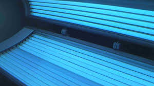 Wolff Tanning Bed by Disease Can Flourish In Tanning Beds Left Unregulated By State