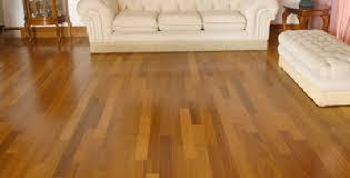 brazilian hardwood flooring brazilian cherry jatoba santos