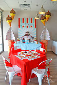 Ice Cream Theme Birthday Party Ideas - Shindigz Lancaster Table Seating Black Hairpin Cafe Chair With 1 14 Ice Cream Parlor 3d Models Bluetreestudio Parlor Chair Growhairfastinfo Lego City Undcover Walkthrough Chapter 11 Guide Online Living Interior Beautiful Antique Ice Cream Youtube Parlour Stock Photos Images Alamy Shop Theme Fniture Table And Chairs Serendipity Chic Design Refinished Shabby Chic Shop Fniture Signage Virginia A Roper I Canvas Art Free