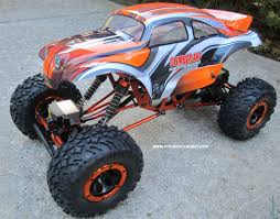 100 Rc Scale Trucks RC Rock Crawler Truck With 4 Wheel Steering 110 24G 4WD