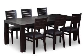 Walmart Kitchen Table Sets by 19 Walmart Dining Table Chairs Retro Table And Chair Set
