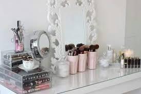 chambre boudoir boudoir image 3037877 par marine21 sur favim fr