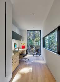 100 Robert Gurney Architect Solitude Creek House By