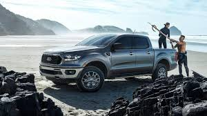 All-New, 2019 Ford Ranger Is Finally Here (30 Photos) Intended For ... Allnew 2019 Ford Ranger Is Finally Here 30 Photos Intended For F150 Truck Americas Best Fullsize Pickup Fordcom Fords Alinum Truck Is No Lweight Fortune Lifted Trucks For Sale In Louisiana Used Cars Dons Automotive Group Denver And Co Family Fseries Reviews Specs Prices And Videos Top Speed Rigged Diesel Trucks To Beat Emissions Tests Lawsuit Alleges Featured Vehicles Oracle Serving Tuscon Az 2018 Lariat 4x4 In Pauls Valley Ok Jfd95978 Doggett Dealership Houston Tx Today Marks The 100th Birthday Of Pickup Autoweek 2017 F250 Super Duty Review Rockin Ranch Not Suburbs