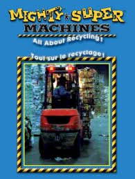 Mighty Machines: All About Recycling! Little Wyman Mighty Machines Building Big Swede Dreams With Scania Carmudi Philippines Sandi Pointe Virtual Library Of Collections Mighty Trucks Giant Tow Video Dailymotion Amazoncom At The Garbage Dump Ff Movies Tv Spot By Wendy Strobel Dieker Truck Guy Those Magnificent Mighty Machines Driving Funrise Toy Tonka Motorized Walmartcom Find More Fire And Rescue Vehicles Paperback Community Events Media Becker Bros Witty Nity Latest Monster Wallpapersthe