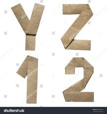 Cursive Letter Z Wood Craft Shape Unfinished Wood DIY Etsy