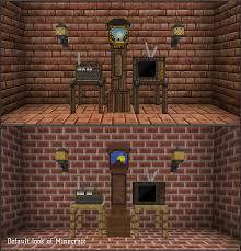 Minecraft Jammy Furniture Mod Home Design Ideas and