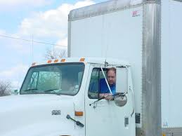 Cheap Moving Truck Rentals Unlimited Miles - Best Truck 2018 South Bay Rental Cars Discount Car Rentals Trucks Suv And How To Get A Better Deal On Moving Truck With Simple Trick Stevenage Van Hire Quality Affordable Rentals In Local Free Mileage Best 2018 Cheap Unlimited Miles Discount Car Lasalle Qc 8500 Boul Newman Company Movers Mr Mover Is 30 Less Than Most Box Trucks New Holland Pa Buick Chevrolet Used Dealership City Billings Places Rent Moving Print Whosale Resource Brand Identity Update Braque