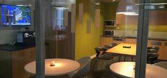 bureau location geneve coworking in geneva shared offices and collaborative spaces for