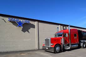 100 Usa Trucking Jobs Star Line New Berlin WI USA LinkedIn