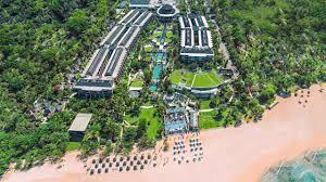 100 Bali Garden Ideas Luxury Hotel NUSA DUA Sofitel Nusa Dua Beach Resort