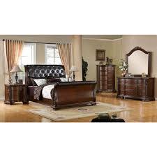 aarons rental bedroom sets arrons furniture aarons rent to own