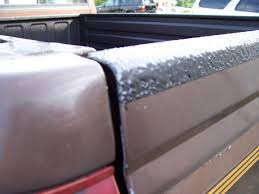Spray Truck Bed Rails | Truck Bed Liner Spray Can Unique Ever See A On Paint Everything You Need To Know About Raptor Buyers User Guide Linex Sprayon Bedliner Protection Coatings Zzgghdf Coating Protective Sprayon Application Dallas Fat Lip Customsfat 52018 F150 65ft Bedrug Mat For Sprayin Bmq15sbs In Bed Liners Update Op Its Done Ar15com Bedliners Pickup Lovely Lowes Kit Best 2018