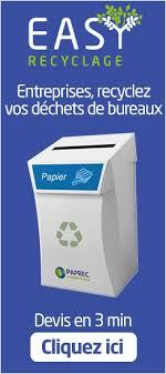 recyclage papier bureau collecte de papier de bureau les services spéciaux de paprec