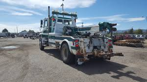 FOR SALE! 1997 Freightliner 4×4 – Century 716 Wrecker / Tow Truck ... 1993 Freightliner Fld Tow Truck Item K6766 Sold May 18 2018 New M2 106 Rollback Carrier Tow Truck At Premier Trucks In California For Sale Used On 112 Medium Duty Na In Waterford 4080c M2106 Wreckertow Ext Cab Wchevron Model 1016 Tow Truck For Sale 1997 44 Century 716 Wrecker Mount Vernon Northwest Extended Cab For Salefreightlinerm2 Extra Cab Chevron Lcg 12