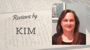 THE ROAD TO MAGNOLIA GLEN By Pam Hillman Reviewed Kim