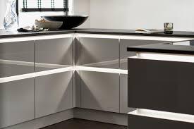 lack hochglanz küchenfront in lack nolte kuechen
