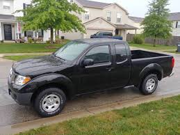 1st Pickup And 1st Nissan : Trucks 1990 Nissan Truck Overview Cargurus Ud Trucks Pk260ct Asli Tracktor Head Thn2014 Istimewa Sekali 2016 Titan Xd Cummins 50l V8 Turbo Diesel Pickup Navara Arctic Obrien New Preowned Cars Bloomington Il 2017 Nissan Trucks Frontier 4x4 Cs10 Used For Sale In Hawkesbury East Wenatchee 4wd Vehicles Sale 2018 Midnight Edition Stateline Lower Mainland Specialist West Coast 200510 Suv Owners Plagued By Transmission Failures Ptastra Intersional Dieselud Quester Palembang A Big Lift From Light Trucks