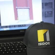 isidor isidor