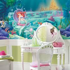 Disney Finding Nemo Bathroom Accessories by Disney Bathroom Accessories For Kids