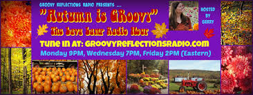 Bob Marley Lava Lamp Spencers by The Lava Lamp Hour Playlist Archive Groovy Reflections Radio