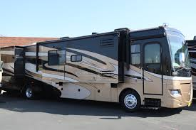 Tom Lindstrom RV Inc. - CA RV Dealer Man Ttlt Making Of Rv On Benz Concept Combination Caravans Vintage 2016 Newmar Bay Star Sport 3004 New Extreme Pop Up Camper 2018 Rockwood A122sesp Hard Sided List Creational Vehicles Wikipedia 2007 Rvision Trail 25s Travel Trailer Fremont Oh Youngs Homemade Converted From Moving Truck Hauler Jackknifes With Smart Car And 45 Foot 5th Wheel Youtube Dynamax Manufacturer Luxury Class C Super Motorhomes 2000 Freightliner Fl60 Sport Chassis Crewcab Utility Coachmen Sportscoach 408db Bucars Dealers Terminology Hgtv