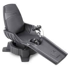 sieges baquet siège baquet de simulation gyroxus 3d 360 racing seat