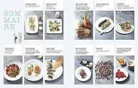 creer un livre de recette de cuisine creer un livre de recette de cuisine schoolemergencies info