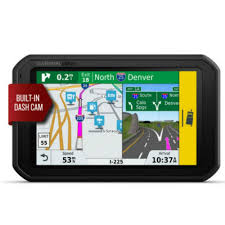Shop Garmin DezlCam 785 LMT-S Trucking GPS Navigator - Free Shipping ... Truck Driver Gps Systems Garmin Streetpilot 7200 Trucker 7 Screen Gps With Routes Best Buy Edge 500 Maps Free Us 2017 99225d1506539843 Navigation Semi Trucks Accsories And Truckers Version Lovely Nuvi Size Parison The Store Expands Lineup Nuvicam Dezlcam Dezl 780 Lmts Trucking Navigator Ebay 760lmt Drivesmart 61 Lmt S Car How To Update And Backup