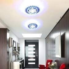 hallway ceiling lights smart kitchen lighting ideas tips hallway
