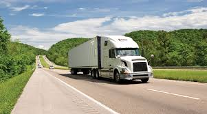 100 Expediter Trucks For Sale 2019 Top 100 Hire Carriers Transport Topics