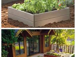 DIY Garden Projects Anyone Can Make Homestheticsnet 17
