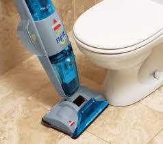 Bissell Hardwood Floor Vacuum by Bissell Hard Floor Houses Flooring Picture Ideas Blogule