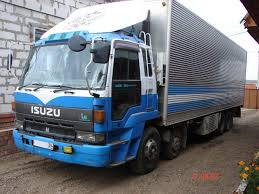 1991 Isuzu Forward Pictures, 12000cc., Diesel, Manual For Sale Isuzu Npr Hd Diesel 16ft Box Truck Cooley Auto Isuzu Ph Marks 20th Anniversary With New Euro 4compliant Diesel Ftr Named 2018 Mediumduty Truck Of The Year Finance 23 Best Trucks For Sale Images On Pinterest Florida Cars Box Mj Nation 2012 Zdiesel Zbox Used 1000 Pclick 300l 12wheel 30cubics Fuel Tanker Truck Diesel Bowser Commercial Vehicles Low Cab Forward Parting Out 2000 Turbo Subway