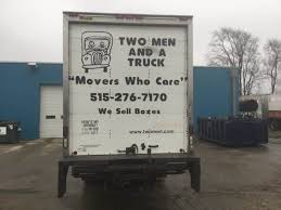 2006 ALL Van Truck Body For Sale | Des Moines, IA | 24640664 ... Two Men And A Truck Ppares To Move People Forward With 2017 Two Men And A Truck Omaha Ne Movers Google Des Moines 10 Reviews Movers 3934 Nw Police Said Driver Is In Custody After An Overnight President Hoover Campaigns Iowa Some Citizens Home Facebook All Mighty Ia Fding Solutions Help End Homelness America Flooding 29 Homes Businses Suffer Major Damage Hundreds 23 Buildings Deemed Destroyed Polk County Injured After Crashes Into Catches Fire