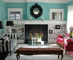 Teal Color Living Room Decor by Grey Leather Corner Sofa Tag 39 Great Aesthetic Teal Sofa