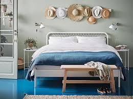 ikea das sind die 10 besten möbel laut interior designern