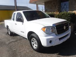 2011 Used Suzuki Equator 2WD Ext Cab I4 Manual Comfort At Best ... Craigslist Tulsa Ok Used Cars And Trucks For Sale By Owner Options Jeep Dealership New For Ok Tags Dealer 2011 Suzuki Equator 2wd Ext Cab I4 Manual Comfort At Best Bill Knight Ford Vehicles Sale In 74133 Truckdomeus In Caforsale Gmc Sierra 1500 Allied Towing Of Home Sales Freightliner On 2009 Ccc Coe2 Dealer 2010 Dodge Ram 2500 Cargurus