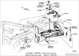 1967 Ford F100 Parts Schematic - Automotive Block Diagram • Ford Truck Parts Diagram Ford Technical Drawings And Chevy O Floor Mats Gallery Socal Custom Wheels Chevrolet Silverado G Dennis Carpenter Catalogs Lmc And Accsories 1967 F100 Project Speed 196772 Fenders Ea Trucks Body Car F150 Fonv67c Desert Valley Auto 1990 Satisfying 1979 32 Chrome 2001 44 Front Suspension Awesome F 100 Page 59 Of 196779 2012 New Camper Special Enthusiasts Forums Price
